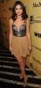 Look de Selena Gomez : A la 5th Annual Women In Film Pre-Oscar Cocktail Party le 24 Février
