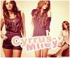 Cyrrus-Miley