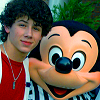 Nick-fans