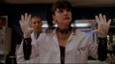 Photo de the-ncis-fics