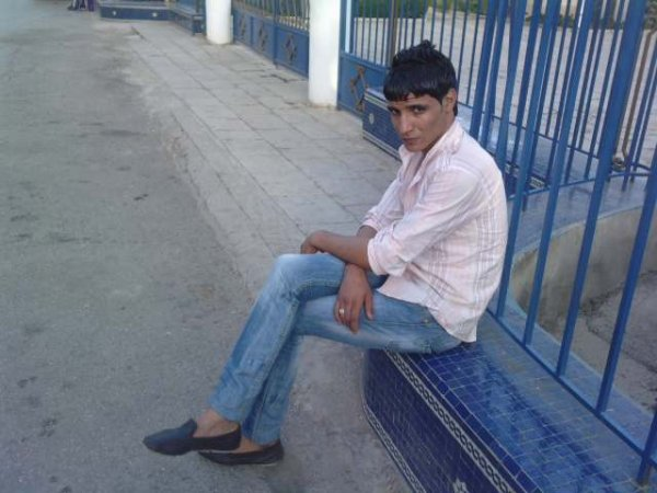 chahid star