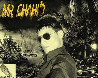 wilcom blog de chahid-ana