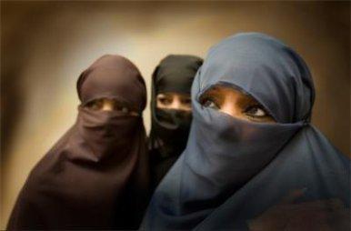 Mes soeurs (2011)