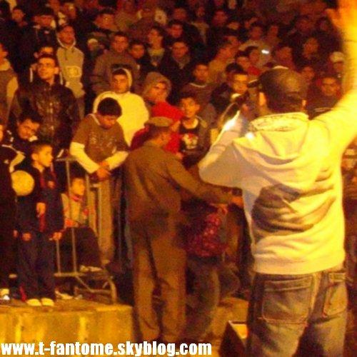 Blog de aminux-concert