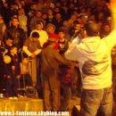 Photo de aminux-concert