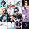 """_ Nouveau photoshoot de Selena Gomez pour son nouvel album """" A Year Without Rain """" . SUBLIME ! ♥ _"""