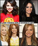 Photo de Oh-Disney-Girls
