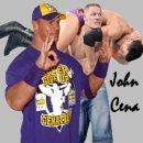 Photo de wwe-wrestling-forum