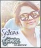 SelenaTime