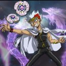 Photo de beyblade-metal-fusion-22