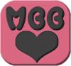 MyBlogBazar