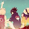 Naruto-xSTORY