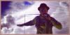 Défithon 2012 + Matt, parrain de la Star Ac + Replay Taratata + Calendrier Atol 2013 + Matt au Loft prévu pour Février 2013 + Questions fans + Les Années Bonheur + Duo Matt-Tal au Divan du Monde + Petit oiseau + Vu sur Matt Pokora !