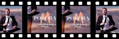 300 choeurs pour les fêtes + MP Bercy au Cinéma + La Chanson de l'Année + Podcats RTL + Concert pour la Tolérance +