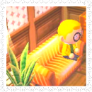 Photo de oO0AnimalCrossing0Oo
