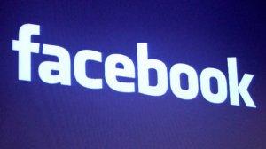 Filles-2-Foot sur Facebook