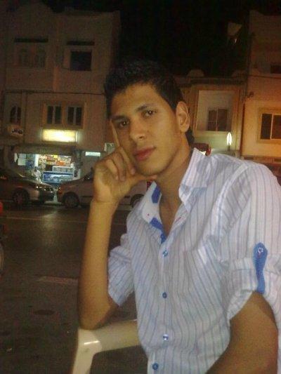 IT' S ME.... IT'S sure that's im a handsome boy :D