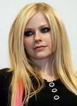 Photo de avril-lavigne-rock-9