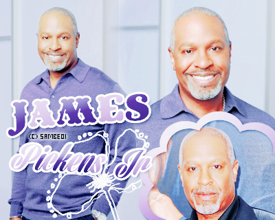 JAMES PICKENS JR- Déco - Créa -