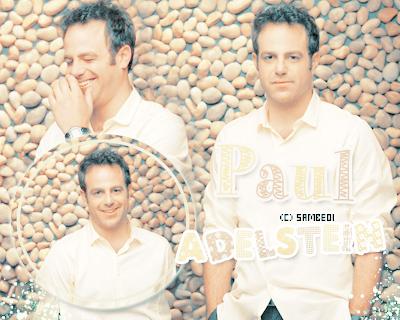 PAUL ADELSTEIN Déco - Créa -