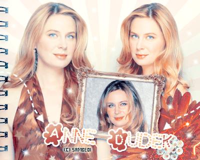 ANNE DUDEK- Déco - Créa -