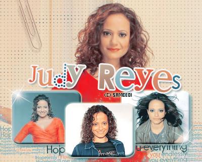 JUDY REYES- Déco - Créa -