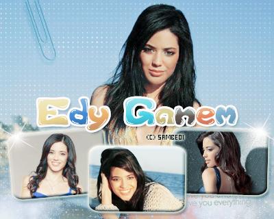 EDY GANEM- Déco - Créa -