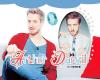 888 888 ------------ ARTICLE ACTEUR : ARTHUR DARVILL------------  888 888 ● ● ● ● ● ● Décoration ● ● ● Création ● ● ● ● ● ●