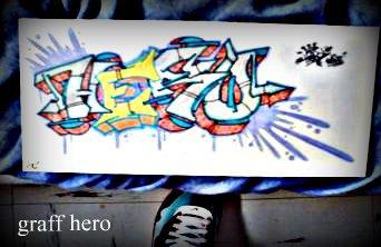HERO 2010