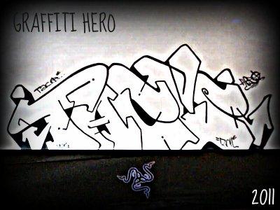HERO 2011