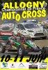 2017: Autocross et Sprintcar d'ALLOGNY