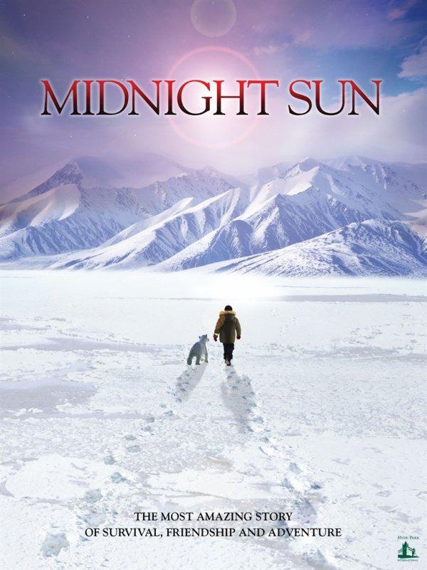 Film Midnight Sun