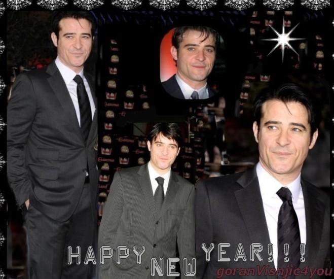 2014 ...une photo chaque jour jusqu'au Nouvel An !