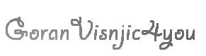 """ Extant "" new série avec Goran Visnjic"