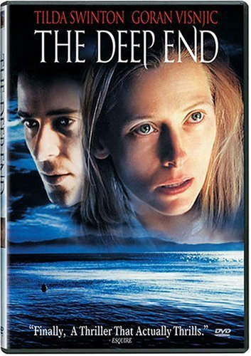 The Deep End Film