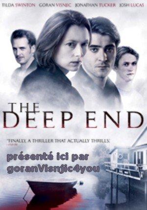 The Deep End autres photos