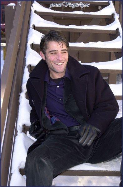 Sundance janvier 2001