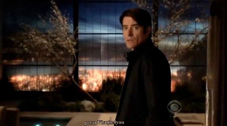 Extant nouvelle promo episode 5 What on Earth Is Wrong?