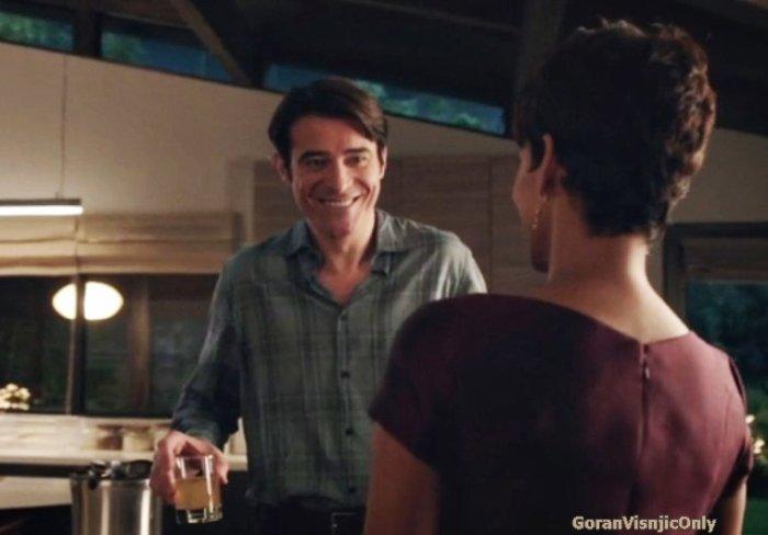 Photos à Thème , quelque chose à boire pour Goran...