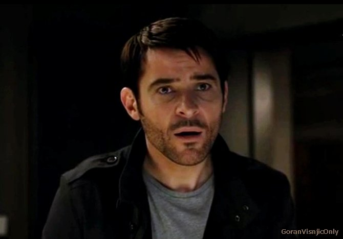 Crossing Lines ep 4  photos captures de Goran