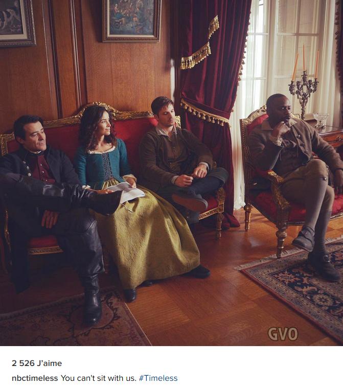Instagram news traduites mi décembre