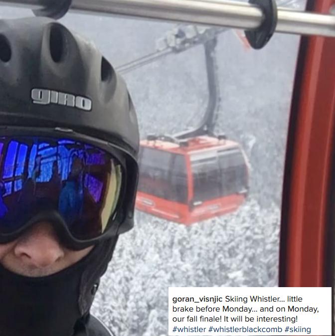 Instagram news traduites mi décembre #2