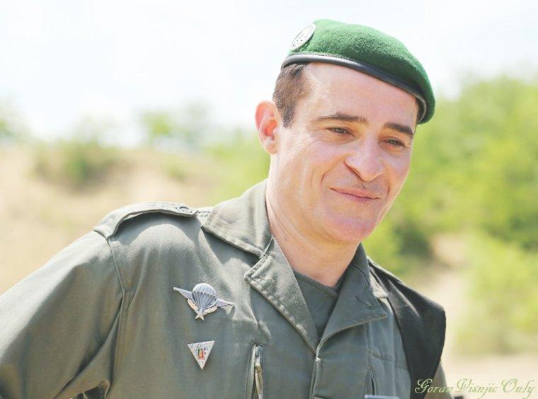 Diverses photos pour General à Đurđevac suite #6