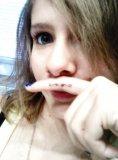 Photo de x-lolii91