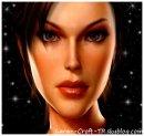 Photo de Lara--Croft-TR