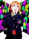 Photo de mangakanadu91