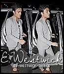 Photo de Ed-Westwick-Source