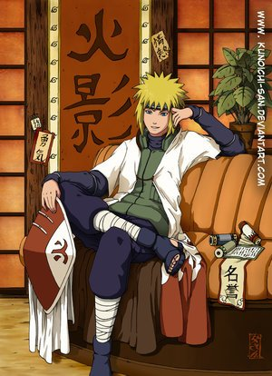 Bienvenue sur Won-World-Of-Naruto