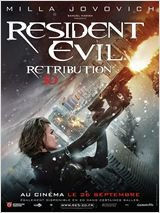 -Resident Evil Retribution-