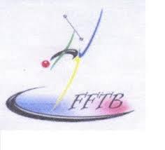 La FFTB